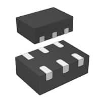 EMIF02-SPK01M6封装图片