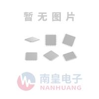 L9958TR封装图片