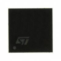 PM6681A封装图片