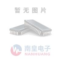 ST7MDTU3-EMU3封装图片