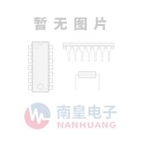 ST7MDTU5-EMU2B封装图片
