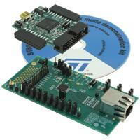 STEVAL-PCC010V2封装图片