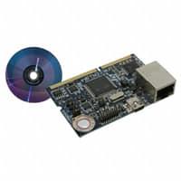STM32107C-D/RAIS封装图片