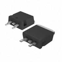 STPS30H60CG封装图片